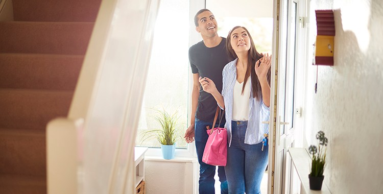 Buyer Interest is Growing Among Younger Generations